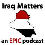IraqMattersLogo_small