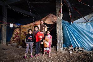 JR_131118_EPIC_refugee_winter_270