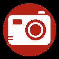 cameraicon_red