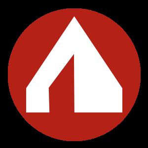 tenticon_red