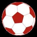 Soccer Salam