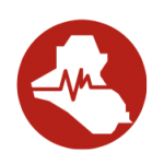 covidrelief logo